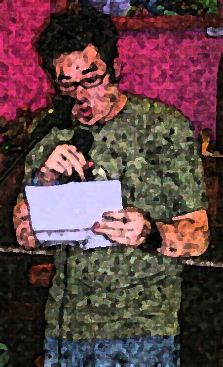Poet: thisismypoetry